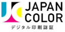 japna Color